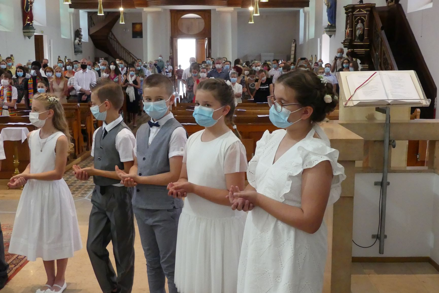 communion-souffel-2021-170r