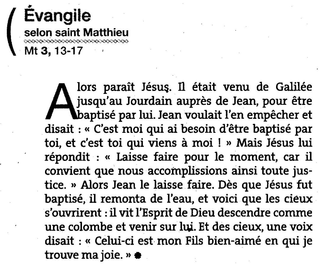 Baptême-9