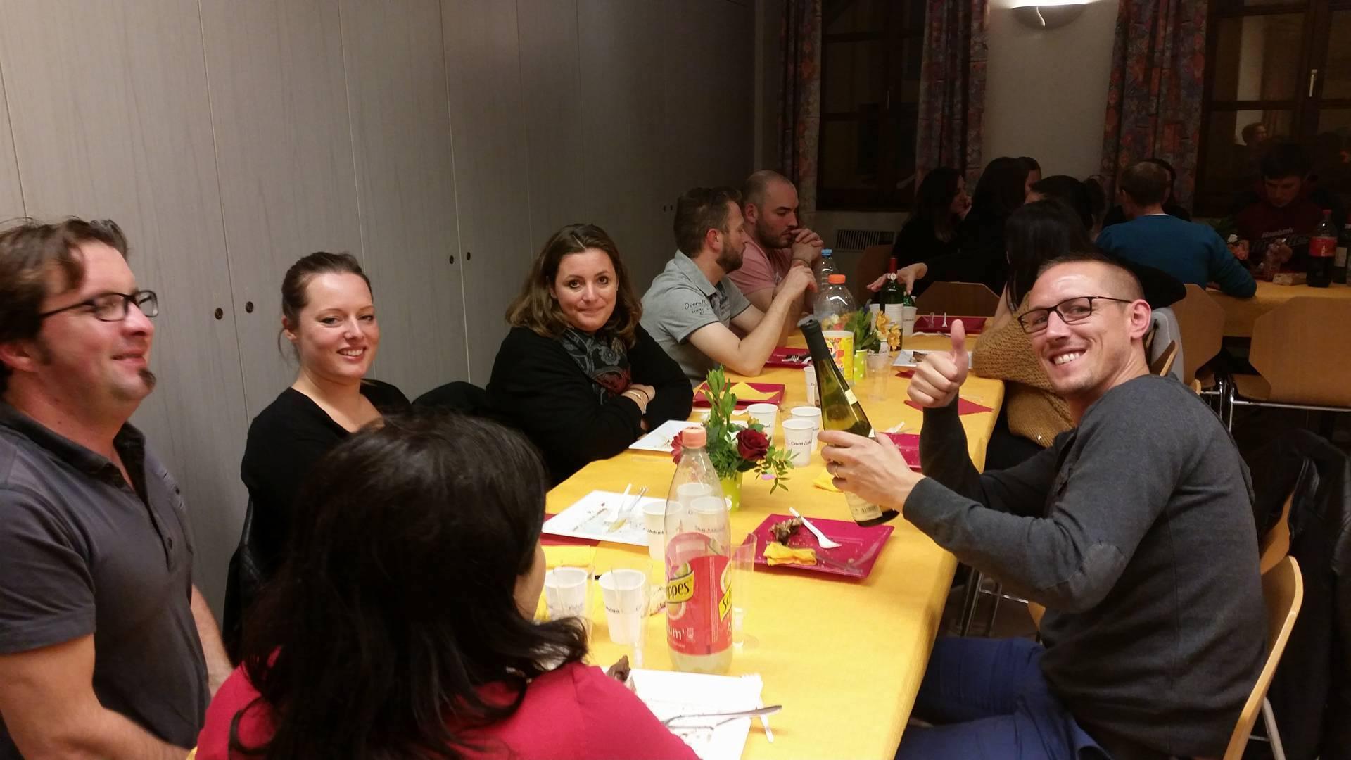 jeunes mariés 2017 Ingersheim (1)