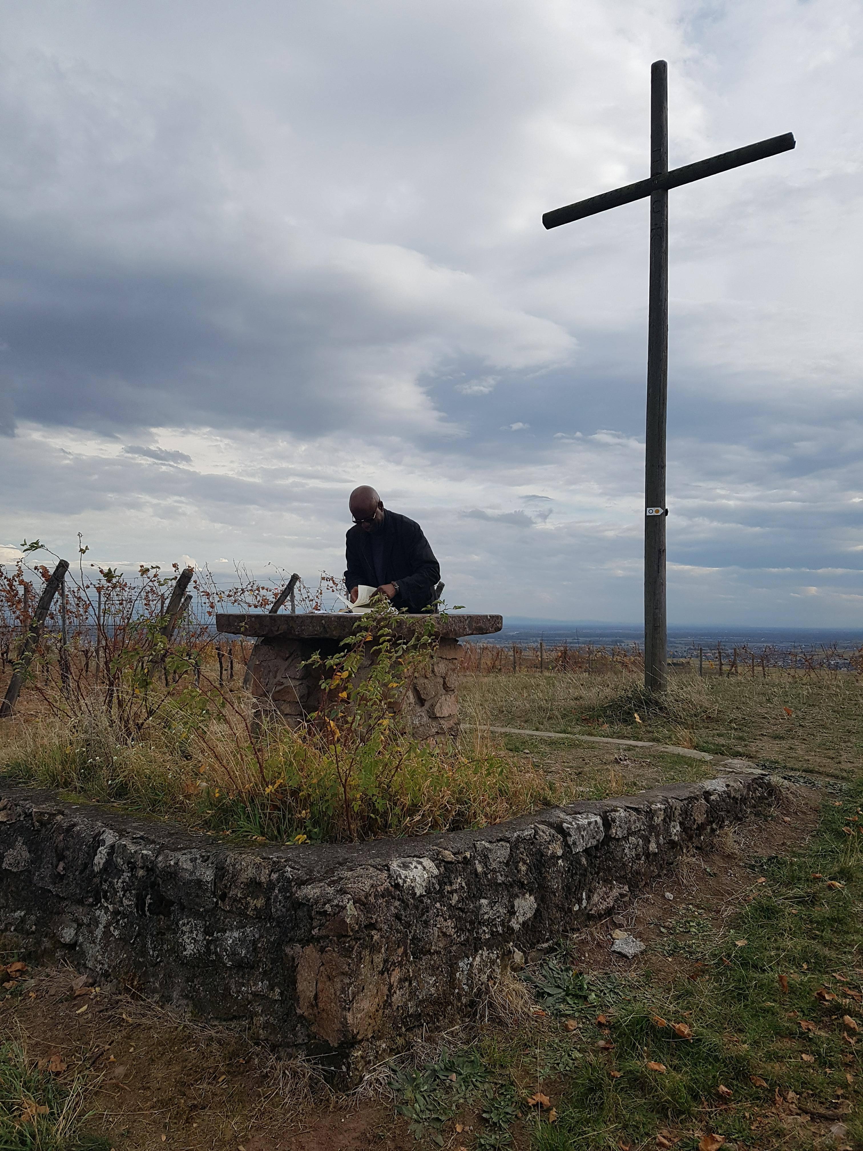 jeunes mariés 2017 Ingersheim (17)
