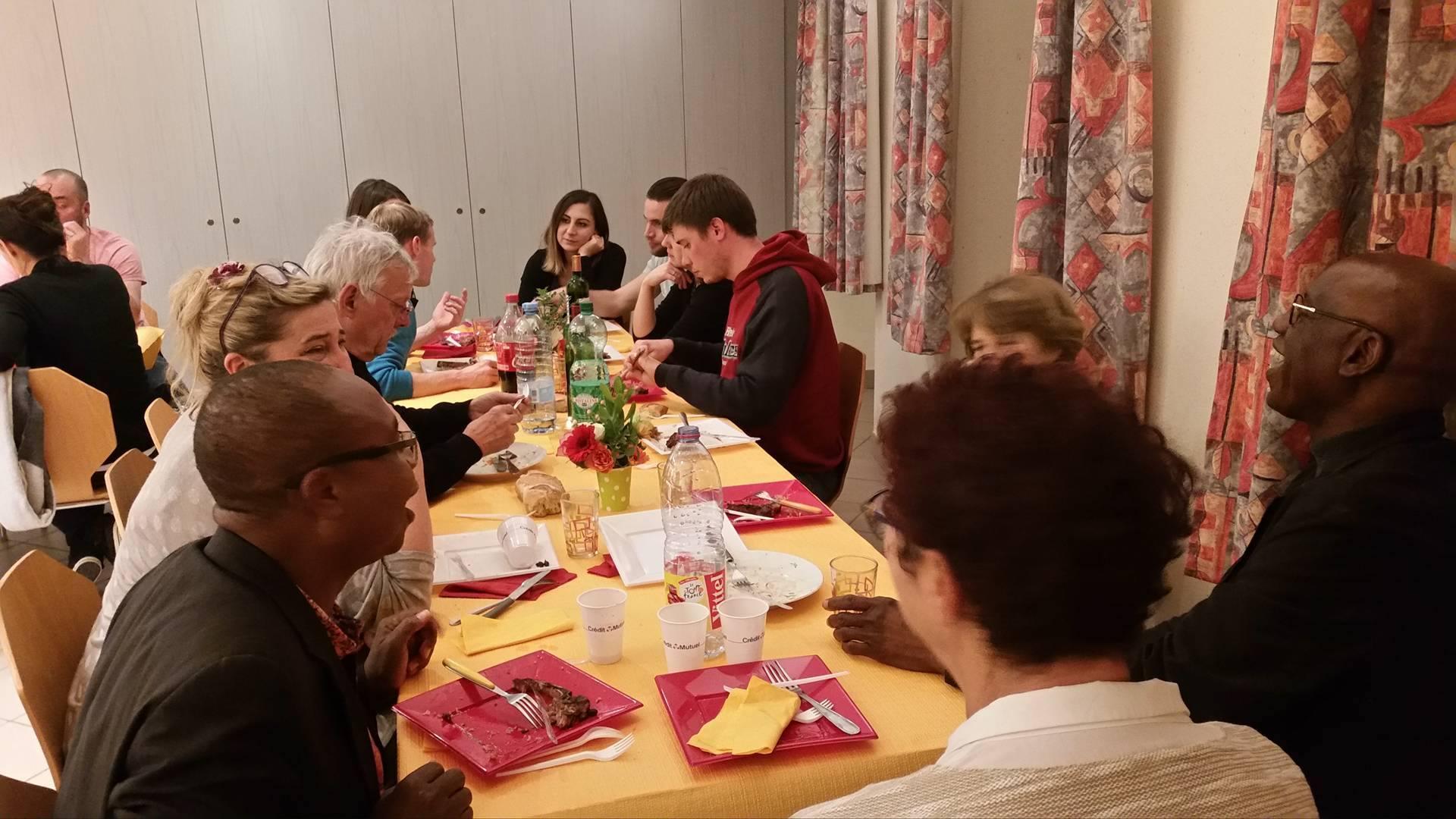 jeunes mariés 2017 Ingersheim (2)