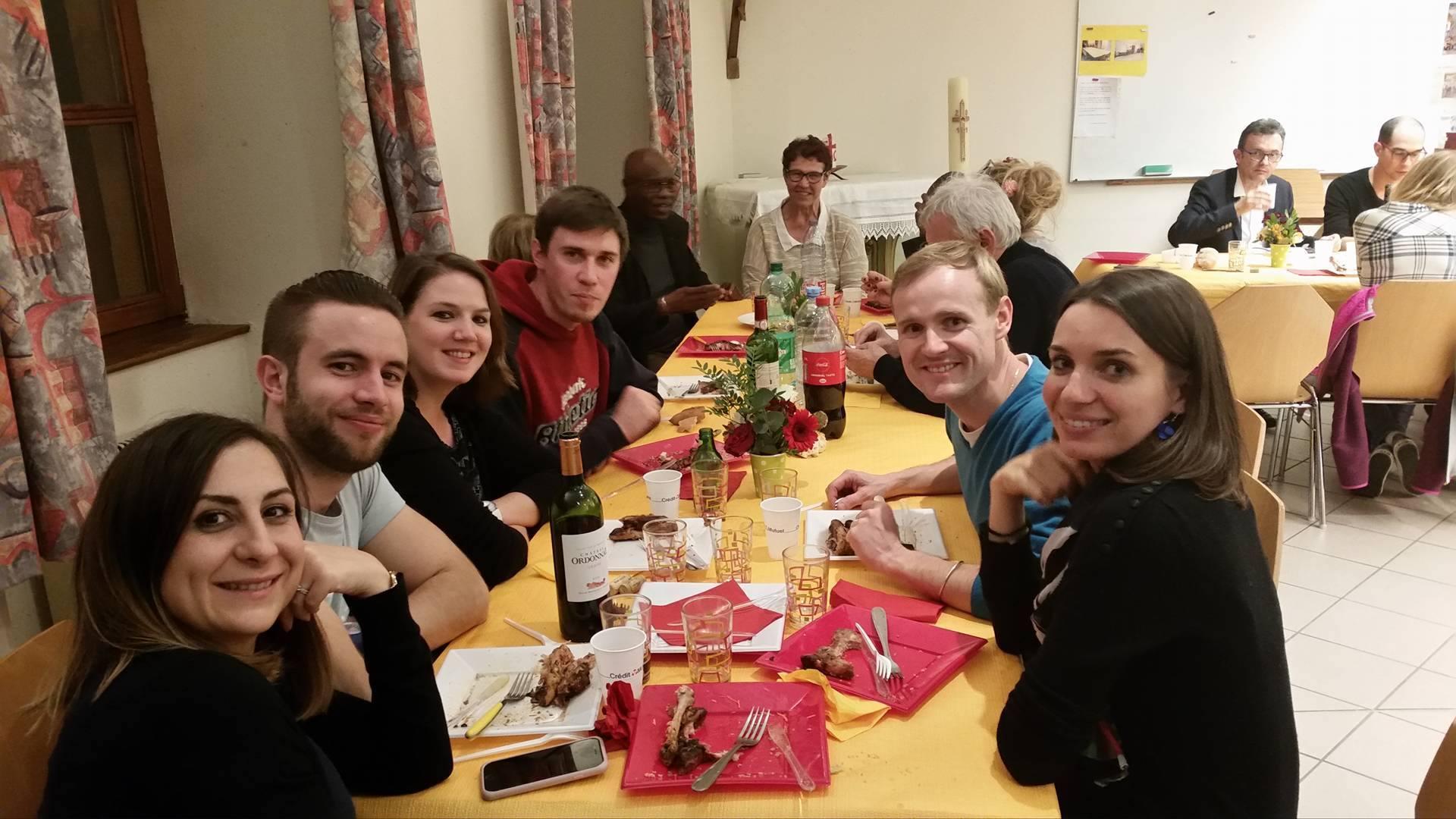 jeunes mariés 2017 Ingersheim (3)
