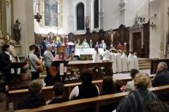 jeunes mariés 2017 Ingersheim (30)