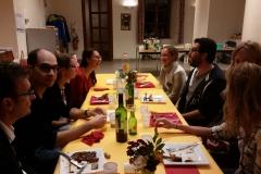 jeunes mariés 2017 Ingersheim (34)
