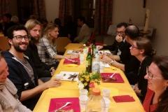 jeunes mariés 2017 Ingersheim (35)